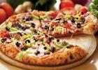 Aux_saveurs_de_Fanny_pizzas.jpg