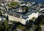 ch Blois crédits Aérocom.jpg