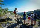 Randonnée à Autoire - @Lot Tourisme - OT Vallée de la Dordogne - Cochise Ory -001.jpg