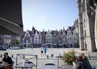 La Grand'Place de Béthune.jpg