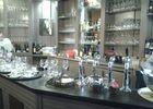 Le Cercle - Valenciennes -  Restaurant - Bar - 2018.jpg