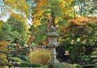 maulevrier-parc oriental-automne3.JPG