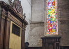 Collegiale st Omer-Lilliers-2271.jpg
