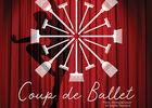 CoupDeBallet_rvb.jpg