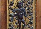 autel - église - Guémené - crédit photo OTPRM (5).jpg