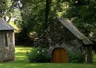 Chapelle St Diboen - Locmalo - Pays roi Morvan - Morbihan Bretagne Sud - Credit photo OTPRM (4) - Copie.JPG