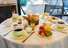 VueGenerale11PetitDejeuner1Table NewBrand-F455-FR-sainte-marie-de-ré-petit-dejeuner-218.jpg