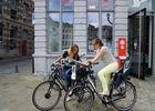 Location_vélos©visitMons (7).JPG