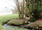 Gites et cours d'eau Tronjoly- Gourin - Pays Roi Morvan - Morbihan Bretagne Sud - Credit photo OTPRM (11).JPG