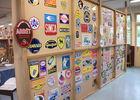 Atelier des Collectionneurs - La Trimouille ©Atelier des Collectionneurs (5).JPG