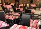 feu-au-lac-valenciennes-restaurant.jpg