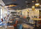 Hotel Mercure Restaurant Le Quai.jpg