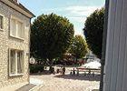 location_la_roche_posay_2_etoiles-exterieur_6_7_PORCHERON_C.jpg