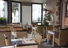 Pizzeria_Restaurant_Gourin_Adrien_Cotten (7).JPG