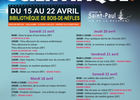 programme festival scientifique 4.jpg
