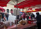 01_marche_gras_generique_magie_noel_CREDITS_Julien_Roche_Ville_de_Carcassonne.jpg