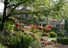 jardins Cistus (pw) 5821-sit.jpg