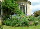 jardin-prieure-pargues-aube-ce-magnifique-jardin-que-avez-visite_286322.jpg