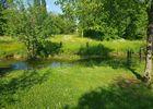 Jardins de la Clouère - Usson du Poitou ©OTVG (15).jpg