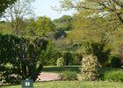 Argentonnay-camping-du-lac-dhautibus-paysage-camping-sit.jpg