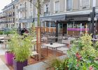 terrasse-Trouvaille-4.jpg