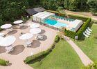 jardin-piscine.jpg