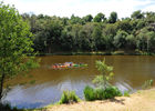 argenton canoe (pw) 7699.jpg