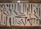 Maison_Geologie_Atelier_Vieux_Outils_Tronjoly_Gourin (2).JPG