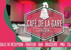 cafe-gare-frethun-2.jpg