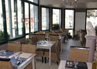 Pizzeria_Restaurant_Gourin_Adrien_Cotten (10).JPG