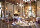 chateau de noizay-restaurant-19 md.jpg
