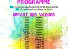 programme seigneurie colors.jpg