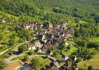 Village d'Autoire--Lot Tourisme - CRT Midi-Pyrénées, D. VIET-2.jpg