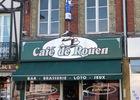Café de Rouen (1) - Luneray - @ABB OTQSV.JPG