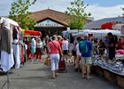 marche-au-bois-plage©Bernard-Collino-(4).jpg