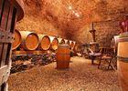 cave-chateau-donjon-1.jpg