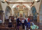 Eglise Saint Malo.jpg