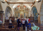 église - Locmalo - BD - @M-A Gouret-Puillandre (3).jpg