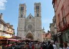 Chalon-sur-Saone-Cathedrale-coeur-de-ville-patrimoine-OT (31).JPG