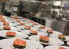 8 - Cuisine - Pressé tomate Mozarella - 15 04 2015 (4).JPG
