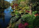maulevrier-parc oriental-printemps1.JPG