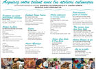 festival gourmand - programme 3.JPG