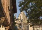 Cathédrale vue rue Mitantier © D. Le Névé - Troyes Champagne Tourisme.jpg