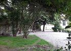 mauleon-gite-a-la-belle-pause-jardin1.jpg