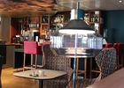 brasserie-la-balancelle-novotel-valenciennes.jpg