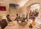 hôtel restaurant Le Marius 1.jpg
