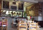 Le Chancel - Condé sur Escaut-  Restaurant - Intérieur (1) - 2018.jpg