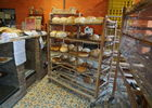 boulangerie dufrasnes.JPG