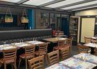 chez-vassily-restaurant-grec-valenciennes-veranda.jpg