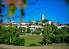 Montcuq en Quercy Blanc--© Lot Tourisme - C. ORY.jpg